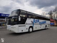 Autocar Neoplan STARLINER N 116 SHD de tourisme occasion