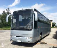 Autocar de turismo Irisbus Iliade RT RTX