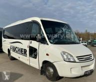 Autokar Iveco 65C18/Sunrise/Ferqui/Mago/Rapi Sitze turystyczny używany
