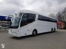 Autocar Scania IRIZAR PB1237 de tourisme occasion