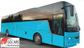 Linjebuss skoltransport Van Hool 917 Astron ex16 57+1+1 2019