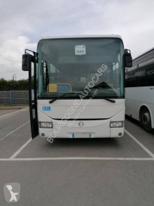 Училищен автобус Irisbus Recreo