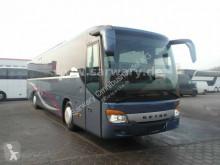 حافلة Setra 415 GT/ 6 Gang/ WC/ TV/ 52 Sitze/ TOP BUS/ GT-HD للسياحة مستعمل