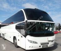 Linjebuss för turism Neoplan N 1217 HDC Cityliner C P15/Starliner/55 Sitze/