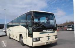 Autocar Mercedes 404 15 RH/ RHD/51 Sitze/381 PS /Tourismo/Klima/ de tourisme occasion