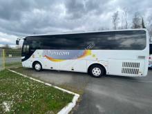 Autobus Yutong IC9 da turismo usato