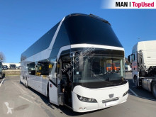 Neoplan Skyliner P06 14m 84+1PL coach used two-level