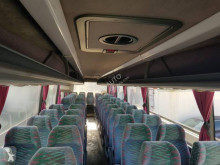 Van Hool tourism coach 915 Alicron