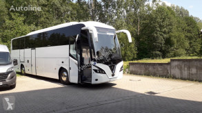 Uzunyol otobüsü Mercedes Mercedes-Benz OC 500 turizm ikinci el araç