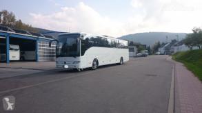 Autocar Mercedes Tourismo Tourismo16 m.Covid-Schutzpaket de turismo usado