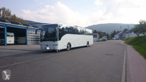Autocar de turismo Mercedes Tourismo Tourismo16 m.Covid-Schutzpaket