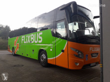 Bova Euro 6 FDH2 gebrauchter Reisebus
