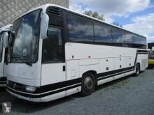 Autocar de tourisme Irisbus Iliade RT