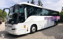 Linjebuss för turism Irisbus