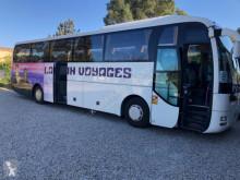 Uzunyol otobüsü MAN turizm ikinci el araç