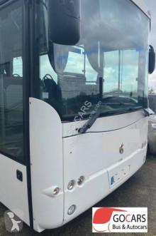 FAST Scoler 73pl +clim+ 12m Reisebus gebrauchter Schulbus