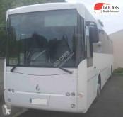 Uzunyol otobüsü FAST Scoler 3 63pl + lift okul servisi ikinci el araç