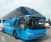 Linjebuss för turism Neoplan 2x Stück/N 5217/3 SHD Starliner C/55 Sitze/P11/