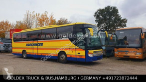 Autocar de tourisme Setra Kässbohrer S 415 GT-HD Euro 5