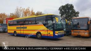 Autobus Setra Kässbohrer S 415 GT-HD Euro 5 da turismo usato