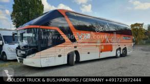 Linjebuss Neoplan Starliner Starliner 5217 SHD P11 för turism begagnad