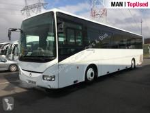 Autocar de turismo Irisbus Recreo 2013 55 pax Euro 5