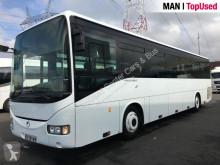 Irisbus Recreo 2013 55 pax Euro 5 gebrauchter Reisebus