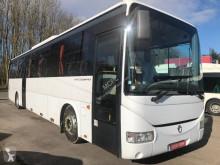 Linjebuss Irisbus CROSSWAY skoltransport begagnad