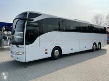 Autocar Mercedes TOURISMO RHD-M de tourisme occasion