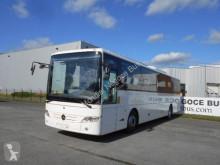 Uzunyol otobüsü Mercedes Intouro okul servisi ikinci el araç