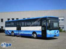 Uzunyol otobüsü Mercedes O 550 Integro, Euro 5, 50 Sitze turizm ikinci el araç