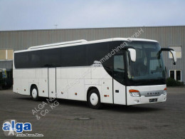 Autocar Setra S 415 GT-HD/Euro 5/Automatik/Fahrschulbus de tourisme occasion