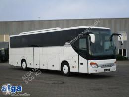 Linjebuss för turism Setra S 415 GT-HD/Euro 5/Automatik/Fahrschulbus