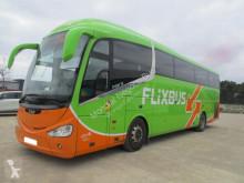 Uzunyol otobüsü Irizar i6 ikinci el araç