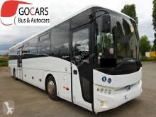 Autokar Temsa ld13 63PL Clim + LIFT €6 transport szkolny używany