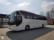Rutebil Neoplan N2216 TOURLINER for turistfart brugt