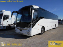 Iveco MAGELYS coach used tourism