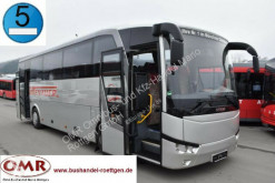 Autobus MAN OTOKAR Vectio 290 T/Midi/510/411 da turismo usato