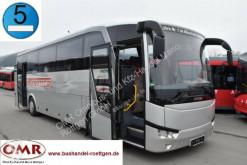 MAN OTOKAR Vectio 290 T/Midi/510/411 gebrauchter Reisebus