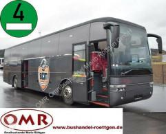 Autokar turistický Van Hool T 916 Alicron / 416 / 580 / 915