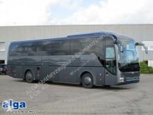 MAN Lions Coach R07, Euro 6, 46 Sitze, Original km coach used tourism