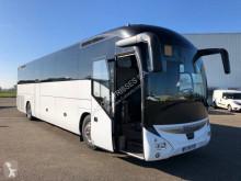 Autokar Iveco MAGELYS PRO turistický ojazdený