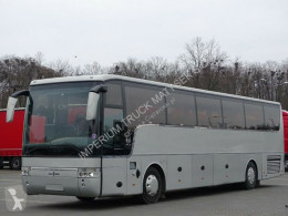 Rutebil Van Hool T 916 ALICRON / 63 SEATS / AS TRONIC / for turistfart brugt