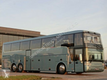 Autocar Van Hool T 917 ALTANO / 67 SEATS / VIP ROYAL/CLIMA/TV/WC de tourisme occasion