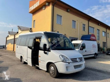 Uzunyol otobüsü Irisbus C 65 WING turizm ikinci el araç