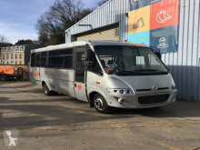 Linjebuss för turism Iveco Iveco Irisbus thesi 65 C.18 cacciamali