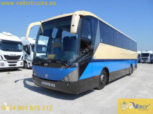 Iveco EuroRider D43 coach used tourism