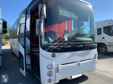Uzunyol otobüsü Renault Ares ikinci el araç