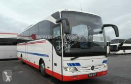 Uzunyol otobüsü Mercedes O 350 15 RHD Tourismo/Travego/ 415.334 KM/EURO 5 turizm ikinci el araç