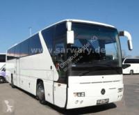 Linjebuss Mercedes 350-15 RHD Tourismo/55 Sitze/Klima/WC/TV/6 Gang för turism begagnad